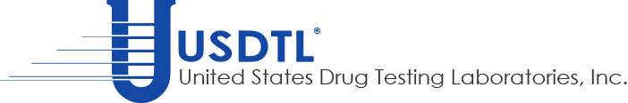 USDTL - United States Drug Testing Laboratories, Inc.