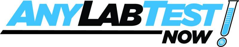 Any Lab Test Now – Davie