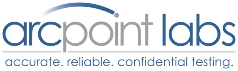 ARCpoint Labs – The Woodlands