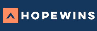 HopeWins7 logo