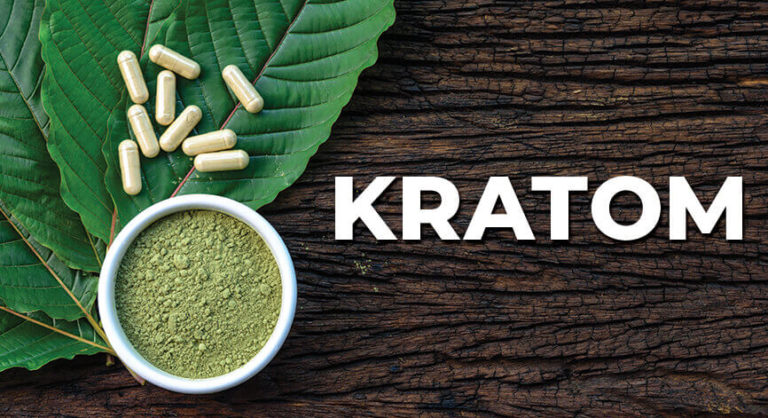 Kratom and its Controversial Threat to Public Health